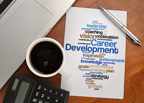 Is earning a certificate in business process management right for you?