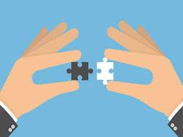puzzle-hands.jpeg