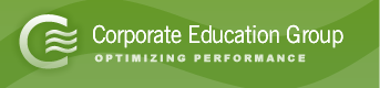 Corporate Education Group