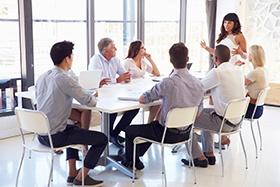 PM_Blog_B2B_PM_training_for_your_organization.jpg